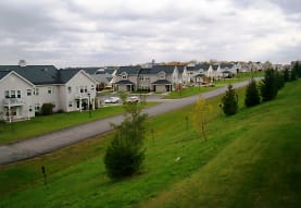 Evergreen Hills Apartments, Macedon, NY