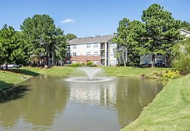 Arboretum Place, Newport News, VA
