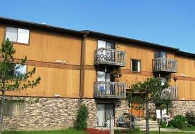 Seneca-Broadview Hills, Broadview Heights, OH
