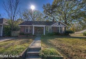 2579 Hale Ave, Memphis, TN