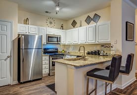 Manchester Place Apartments, Lithia Springs, GA
