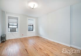 342 E 120th St 1, New York, NY