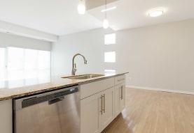 Boulder Apartments - Grand Forks, ND 58201