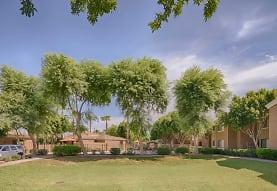 Cameron, Phoenix, AZ