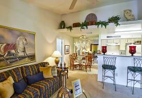Colonial Pointe Apartments, Orlando, FL