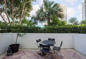 31 SE 5th St 1110, Miami, FL