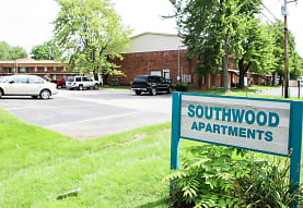 Southwood, Louisville, KY