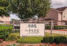 Park At Fort Bend, Stafford, TX