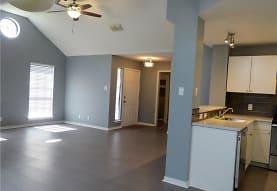 2951 Lakeview W Dr, Ingleside, TX