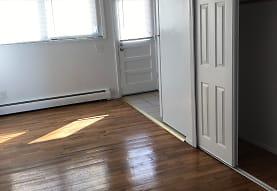 241 Quinnipiac Ave. Apartments, New Haven, CT