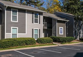 1500 oak apartments clarkston ga 30021 1500 oak apartments clarkston ga 30021
