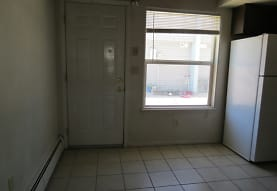 155 Monroe Ave, Green River, WY