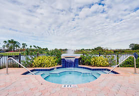 Andover Place, Tampa, FL