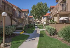 Mosaic Apartment Homes, Mission Viejo, CA