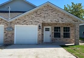 3309 Polk St B, Greenville, TX