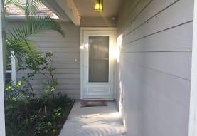 2321 Royal Poinciana Boulevard, Melbourne, FL