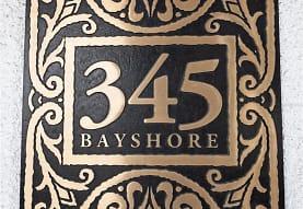 345 Bayshore Blvd 405, Tampa, FL