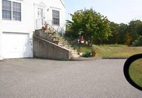 Deerfield Village, Niantic, CT