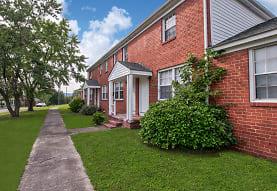 The Gardens Apartments, Kingsport, TN