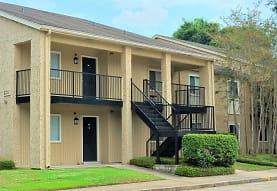 Fairway View Apartments Baton Rouge La 70808