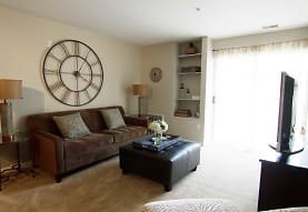 StoneHaven Apartment Homes, Columbia, MD