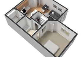 East Edge Apartments Tuscaloosa Al 35401