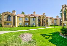 Gables Alta Murrieta, Murrieta, CA