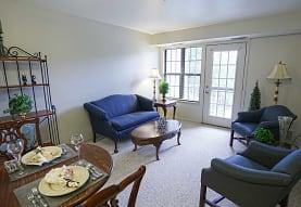 Porthaven Manor - Senior Living, Port Huron, MI