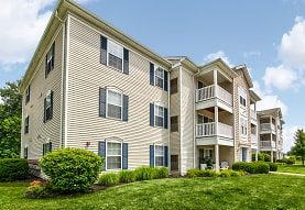 Sutton Crossings Apartments, Kent, OH