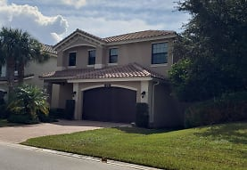14703 Alabaster Ave, Delray Beach, FL