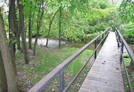 Tree Tops Apartments, Northville, MI