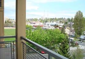 412 11th Ave Unit 412, Seattle, WA