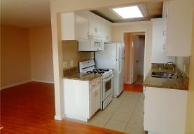 1330 W Lambert Rd 130, La Habra, CA