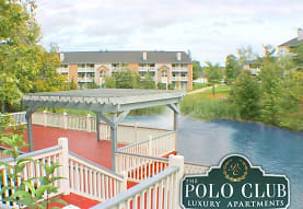 Polo Club, Strongsville, OH