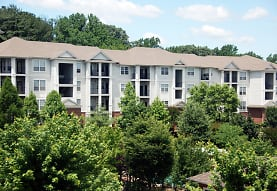 Riverstone at Owings Mills, Owings Mills, MD