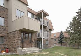 Hidden Valley Apartments, Northfield, MN