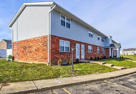 Anna Laura Apartments, Beavercreek, OH