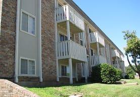 Hearth Hollow Apartments, Derby, KS