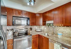 4525 Poinciana St 7, Lauderdale-by-the-Sea, FL