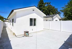 7523 Milwood Ave, Los Angeles, CA