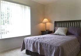LakePointe Apartments, Batavia, OH