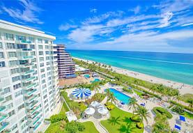 5151 Collins Ave 1627, Miami, FL