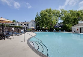 Piccadilly Apartments, Goodlettsville, TN