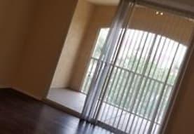 3319 S Kirkman Rd, Orlando, FL