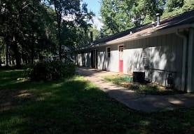 160 River Valley Dr, Carrollton, GA