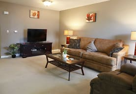 Addison Place Apartments, Fort Smith, AR