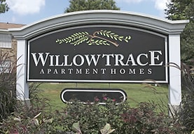 Willow Trace, Shreveport, LA