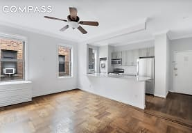 24-39 38th St D-4, Queens, NY