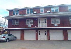 201 Regan Rd 23B, Vernon, CT