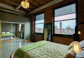 Windows Lofts, Kansas City, MO